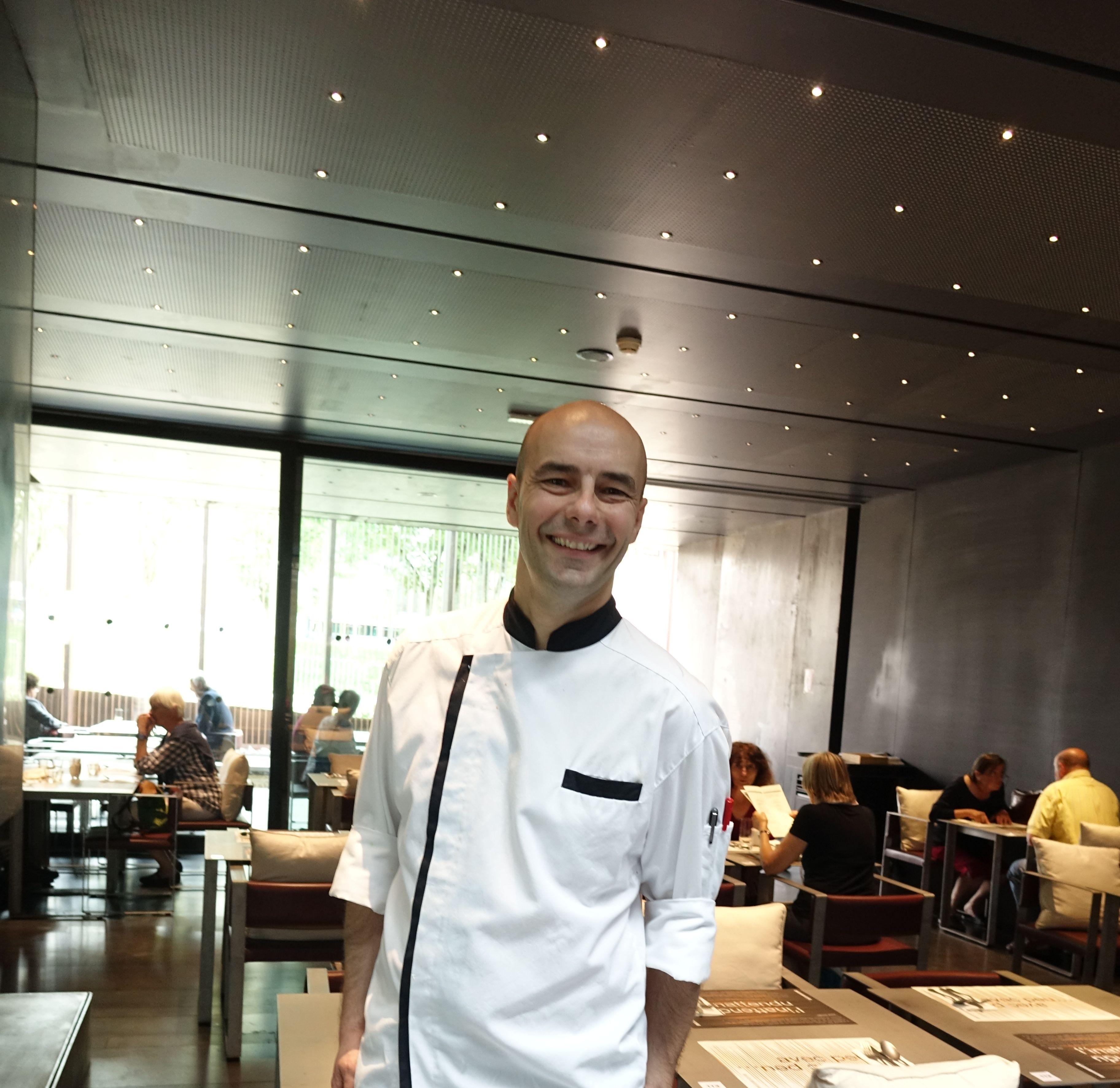 L Ecureuil, Clermont-Ferrand - Restaurant Avis, Numro de Tl
